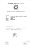 georgia-dyplom-jchpl.jpg