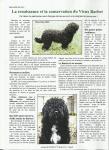 le-journal-de-ferme-no74-2of3.jpg