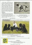 le-journal-de-ferme-no74-3of3.jpg